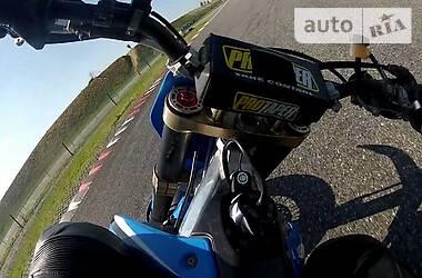 TM Racing MX 2014 в Києві