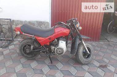 ТМЗ 5951  1987