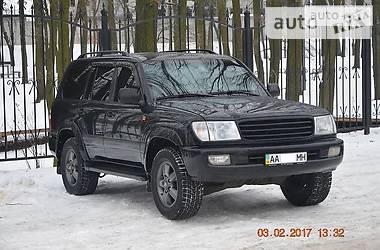 Toyota 02 6FDF 30 2001 в Киеве