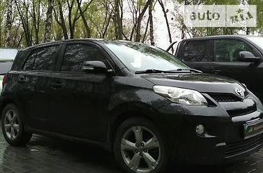 Toyota Auris 2010 в Полтаве