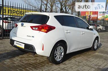 Хэтчбек Toyota Auris 2013 в Херсоне