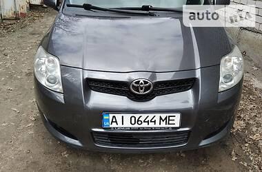 Toyota Auris 2008 в Киеве