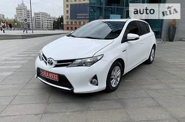 Toyota Auris 2013 в Харькове