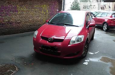 Хэтчбек Toyota Auris 2007 в Киеве