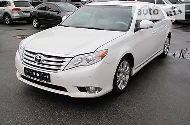 Toyota Avalon 2012 в Киеве