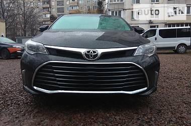 Toyota Avalon 2014 в Киеве