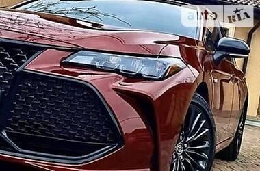 Седан Toyota Avalon 2019 в Белгороде-Днестровском