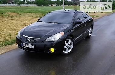 Купе Toyota Camry Solara 2003 в Одессе