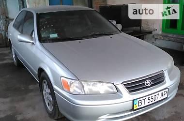 Toyota Camry 1999 в Херсоне