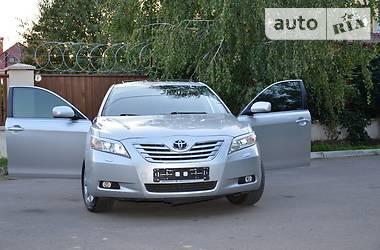 Toyota Camry 2009 в Одессе