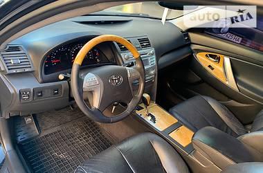 Toyota Camry 2007 в Одессе