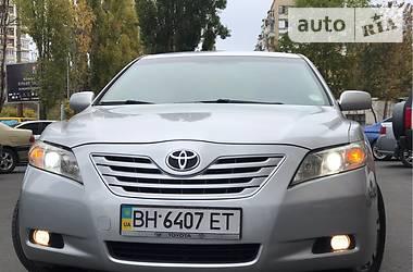 Toyota Camry 2006 в Одесі