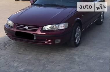 Toyota Camry 1996 в Одессе
