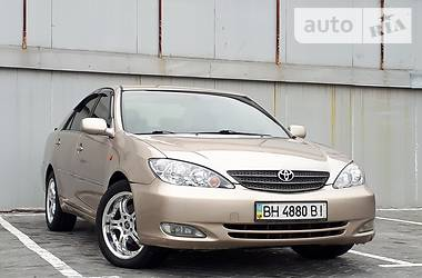 Toyota Camry 2003 в Одесі