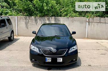 Toyota Camry 2007 в Мелитополе