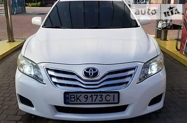 Toyota Camry 2010 в Ровно