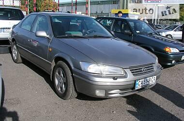 Toyota Camry 1997 в Черкассах
