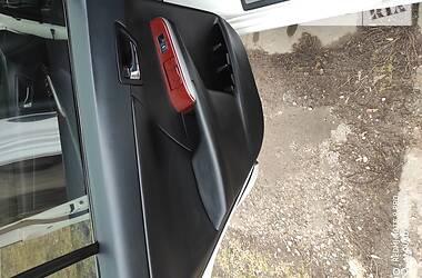 Toyota Camry 2014 в Кривом Роге