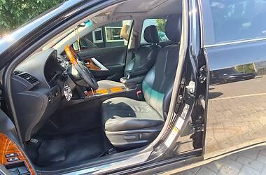 Седан Toyota Camry 2008 в Днепре