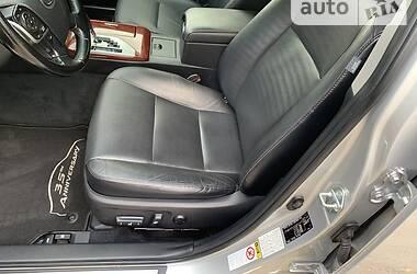 Седан Toyota Camry 2012 в Харькове