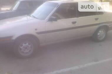 Toyota Carina E 1987 в Запорожье
