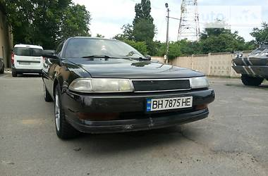Toyota Carina 1990 в Одессе