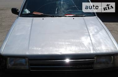 Toyota Carina 1987 в Гайсине