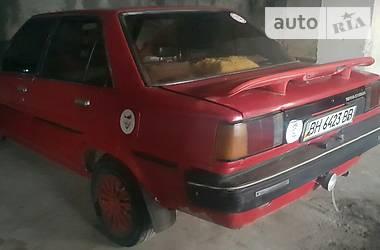 Toyota Carina 1985 в Одессе