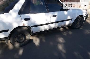 Toyota Carina 1992 в Одессе