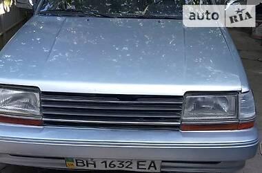 Toyota Carina 1987 в Измаиле