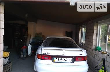 Toyota Celica 1991 в Виннице