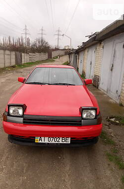 Toyota Celica 1986 в Вишгороді