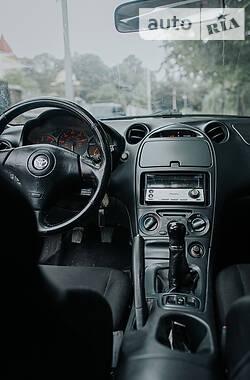 Купе Toyota Celica 2004 в Ивано-Франковске
