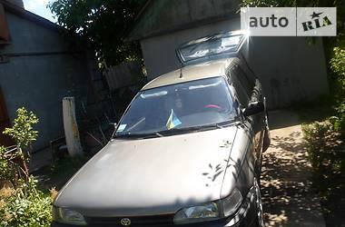 Toyota Corolla 1991 в Ровно