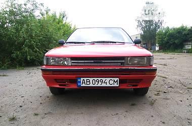 Toyota Corolla 1991 в Виннице