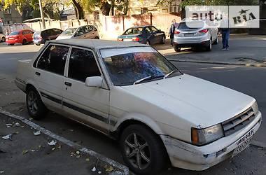 Toyota Corolla 1986 в Одессе