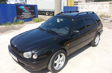 Toyota Corolla 1999 в Северодонецке