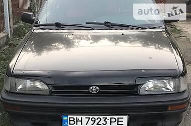 Toyota Corolla 1991 в Подольске
