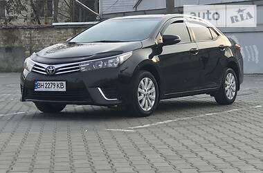 Toyota Corolla 2013 в Одессе