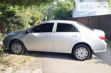 Toyota Corolla 2008 в Борисполе