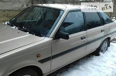 Toyota Corona 1984 в Ужгороде