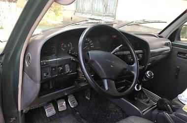 Позашляховик / Кросовер Toyota Land Cruiser 80 1991 в Одесі