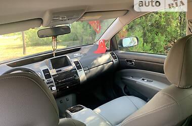 Хэтчбек Toyota Prius 2008 в Кривом Роге