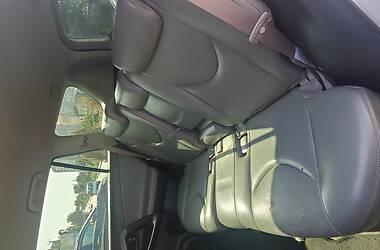 Внедорожник / Кроссовер Toyota RAV4 2006 в Одессе
