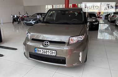 Toyota Scion 2013 в Одессе
