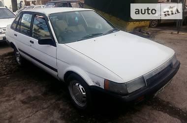 Toyota Sprinter 1988 в Одессе