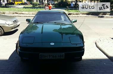 Toyota Supra 1992 в Одессе