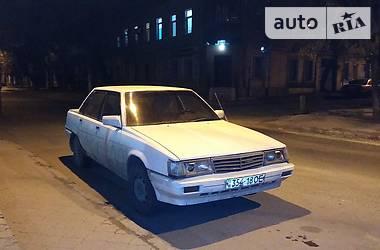 Toyota Vista 1986 в Одессе