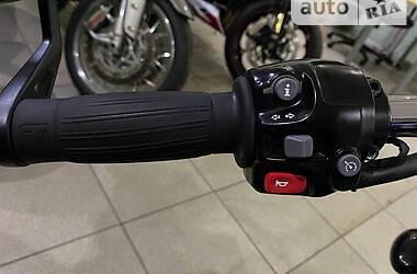 Мотоцикл Круизер Triumph Speedmaster 2018 в Киеве