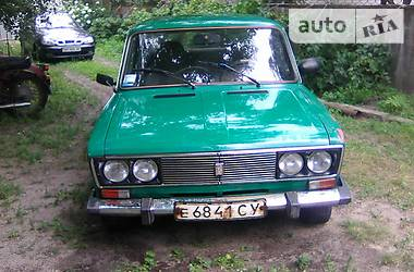 УАЗ 2206 1988 в Сумах